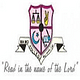 Mohamed Abdurahiman Memorial Orphanage College - [MAMOC] Manassery, Kozhikode logo