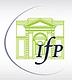 The French Institute of Pondicherry - [IFP], Pondicherry logo