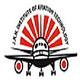 JRN Institute of Aviation Technology - [JRNIAT], New Delhi logo
