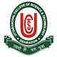 Uttaranchal College of Science & Technology, Dehradun logo