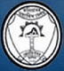 Kaliabor College, Nagaon logo