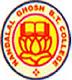 Nandalal Ghosh BT College, North 24 Parganas logo