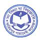 Karimpur Pannadevi College, Nadia logo