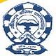 Lakhimpur Girls' College, Lakhimpur logo