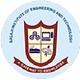Balaji Institute of Engineering & Technology - [BIET], Chennai logo