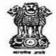 Govt College of Engineering & Leather Technology - [GCELT], Kolkata logo