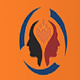 Maharishi Arvind College of Pharmacy - [MACP]