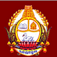Govt College for Women, Sivaganga logo