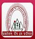 Nalanda College of Education, Hamirpur logo