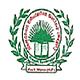 Namdhari College of Education, Sundarnagar logo