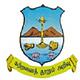 Nadar Mahajana Sangam S Vellaichamy Nadar College - [NMSSVNC]