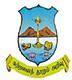 Nadar Mahajana Sangam S Vellaichamy Nadar College - [NMSSVNC], Madurai logo