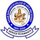 Nadar Saraswathi College of Arts and Science, Theni logo