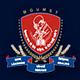 Mahatma Gandhi Dental College & Hospital, Jaipur logo