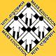 Mass Education Primary Teachers' Training Institute