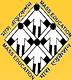 Mass Education Primary Teachers' Training Institute, South 24 Parganas logo