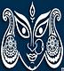 Magadh Teacher's Training BEd College, Aurangabad logo