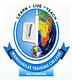 Mahajubilee Training College Mulloorkara, Thrissur logo