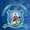 Seshadripuram Academy of Business Studies - [SABS] logo