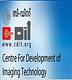 Centre For Development of Imaging Technology, Thiruvananthapuram logo