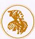 Shri Shivaji Maratha Society's Law College - [SSMSLC], Pune logo