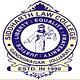 Siddharth Law College, Gandhi Nagar logo
