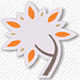 Mula Society Arts, Commerce and Science College - [MSACSC] Sonai, Ahmed Nagar logo