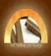 Sri Narheji Law College, Ballia logo
