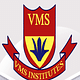 VMS College of Law, Gurdaspur logo