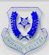 Universal College, Bangalore logo
