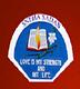 Sneha Sadan College of Special Education Angamaly, Ernakulam logo