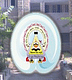 Smt KB Parekh College of Computer Science, Bhavnagar logo