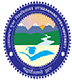 Hariom Saraswati Inter College, Haridwar logo