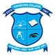 Kurseong College, Kurseong logo