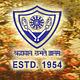 Prafulla Chandra College, Kolkata logo