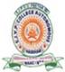 Srishaila Jagadguru Vageesha Panditaradhya College Harihar, Davanagere logo