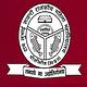 Ram Lubhai Sahni govt Mahila Degree College / RLSahani Govt Mahila PG College, Pilibhit logo