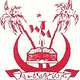 Waseem Turki Muslim Degree College - [WTM], Jyotiba Phule Nagar logo