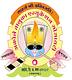 Agasti Arts, Commerce and Dadasaheb Rupwate Science College Akole, Ahmed Nagar logo
