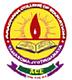 Aradhana College of Education, Hyderabad logo
