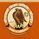 Chopasni Teachers Training College