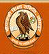 Chopasni Teachers Training College, Jodhpur logo