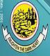 Guru Nanak College of Education, Jammu logo