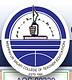 Meppayur Salafi College of Teacher Education, Kozhikode logo