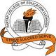 Partap College of Education