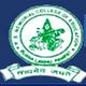 RS Memorial College of Education, Panipat logo