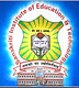 Sanskriti Institute of Education and Technology, Mahendragarh logo