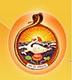 Ramakrishna Institute of Moral and Spiritual Education - [RIMSE], Mysore logo