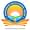 Sudharsan College of Education - [SEC] logo