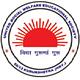 United College of Education, Kurukshetra logo